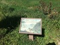 Image for Meriwether Lewis at Harpers Ferry Armory Grounds - Harpers Ferry, WV