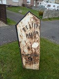 Image for Milestone - Rempstone Road - Belton, Leicestershire