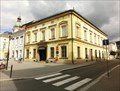 Image for Šternberk 1 - 785 01, Šternberk 1, Czech Republic
