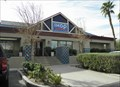 Image for IHOP - Monterey Ave - Rancho Mirage CA