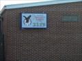 Image for FOE 2119 - Binghamton, NY