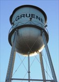 Image for Water Tower - Gruene, TX