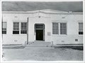 Image for High School - Cranfills Gap, TX