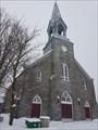Image for Église Saint-François de Sales - Laval