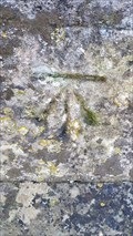 Image for Benchmark - St Andrew - Welham, Leicestershire