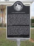 Image for Van Common School