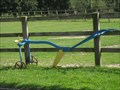 Image for Plough and Machinery - Sammy Miller Museum, Bashley Cross Roads, New Milton, Hampshire, UK