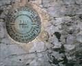 Image for GA0478 - Y 111 - Flourville, TN