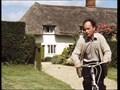 "Image for ""Long Yards"", Church St, Henham, Essex, UK – Lovejoy, One Born Every Minute (1991)"