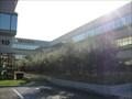 Image for Successfactors - San Mateo, CA