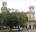 Image for Museo Nacional de Bellas Artes de La Habana - La Habana, Cuba