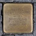 Image for Rafael Schachter - Prague, Czech Republic