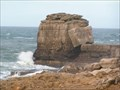 Image for Pulpit  Rock -  Isle of  Portland - Dorset