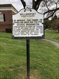 Image for Williamsport (Conococheague)