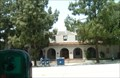 Image for Burbank Post Office - Downtown Branch