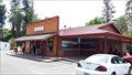 Image for Lake Creek General Store - Lake Creek, OR