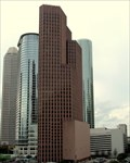 Image for Wedge International Tower - Houston, Texas