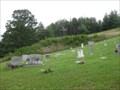 Image for Union Baptist Cemetery - Blairsville, GA