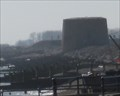 Image for Martello Tower No. 15 - Range Road, Hythe, Kent, UK