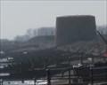 Image for Martello Tower No. 15 - Range Road, Hythe, Kent, UK