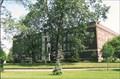 Image for Mynderse Academy - Seneca Falls Village Historic District - Seneca Falls, NY