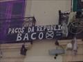 Image for República Baco - Coimbra