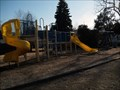 Image for Seventh Avenue Park Playground - Gloucester Twp., NJ