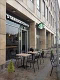 Image for Starbucks - Copenhagen - DK