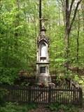 Image for Christian Cross - Lány, Czechia