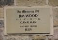 Image for Jim Wood - Dobcross, UK