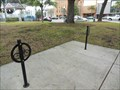 Image for Courthouse Square Bike Tenders - Ocala, FL