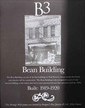 Image for Bean Building