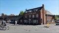 Image for Stamford Arms - Groby, Leicestershire