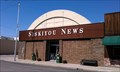 Image for Siskiyou Daily News - Yreka, CA