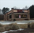 Image for Wendy's - Wifi Hotspot - Abingdon, MD