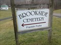 Image for Brookside Cemetery - Franklin Forks, PA