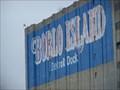 Image for Boblo Island Detroit Dock - Detroit, MI