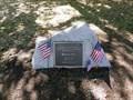 Image for Guilford Korean War Memorial - Guilford, CT