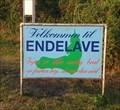 Image for Velkommen til Endelave