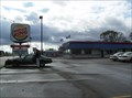 Image for Burger King - 8th Street - Wisconsin Rapids, WI