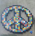 Image for peace and love - Tours, Centre