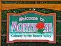 Image for Montrose, British Columbia