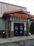 Image for Hooters of Albany - Albany NY