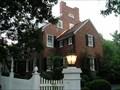 Image for John Roberts House - Haddonfield Historic District - Haddonfield, NJ