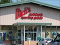 Image for Dick's Sporting Goods - Binghamton