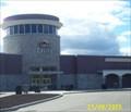 Image for Treasure Cove Casino & Hotel