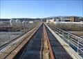 Image for Pont ferroviaire sur la Durance - Château-Arnoux-Saint-Auban - 04
