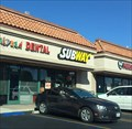 Image for Subway - Chapman Ave. - Orange, CA