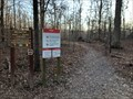 Image for Bill Goat Trail (Section C West End) - Potomac, Maryland