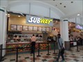 Image for Subway Pentagon City  -  Arlington, VA